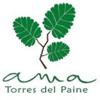 AMA TORRES DEL PAINE