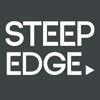 Steepedge