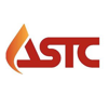 ASTC Professional Development
