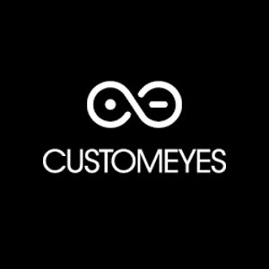 Profile picture for Customeyes
