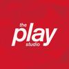 The Play Studio