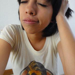 Profile picture for Daniela Lopez