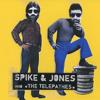Spike & Jones