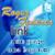 Roger Federer Link