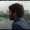 Rajib Halder