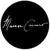 Marcos Carnero
