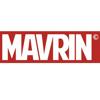 MAVRIN™ studios
