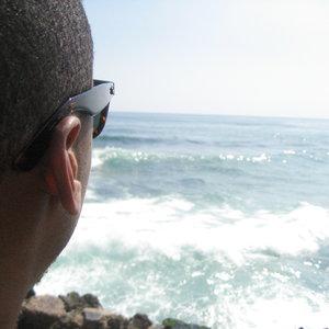 Profile picture for Raheem Dawson