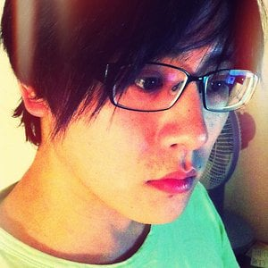 Profile picture for Alex Chang