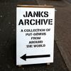Janks Archive