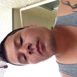 Profile picture for Julio igu
