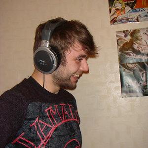 Profile picture for Sam Buchanan