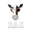 R&C Prod