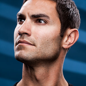 Profile picture for Michael Hogan
