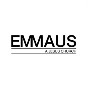 Profile picture for EMMAUS | A Jesus Church