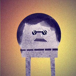 Profile picture for yasinsart