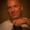 Ken Diewert - Cutlass Film/Love
