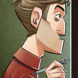 Profile picture for Joshua Schneider