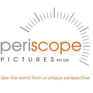 Profile picture for Periscope Pictures