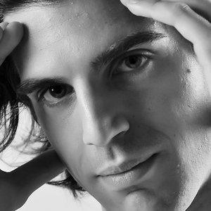 Profile picture for Davide Battista