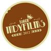 IndyFilms