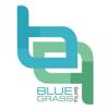 BlueGrass Films