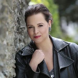 Profile picture for Daniela B. Gotta