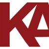 Kaspar Films
