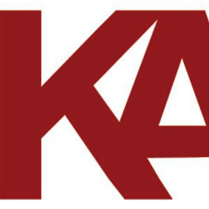 Profile picture for Kaspar Films