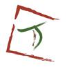 Discover Tenkara