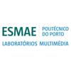 LM | ESMAE | IPP