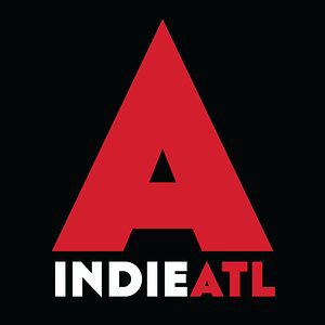 Profile picture for indieATL