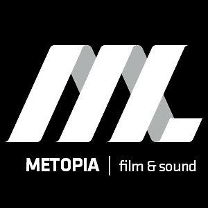 Profile picture for Metopia