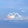 Stefan Kleeberger