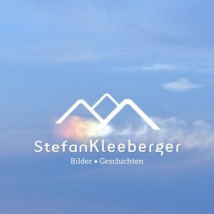 Profile picture for Stefan Kleeberger