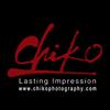 Chiko Photography