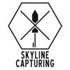 Skyline Capturing