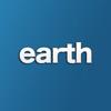 Alex García @earthproducciones