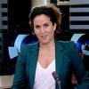 Noemie Lefebvre-Maârek