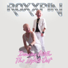 Roxxpin Music