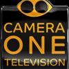 Camera One Télévision