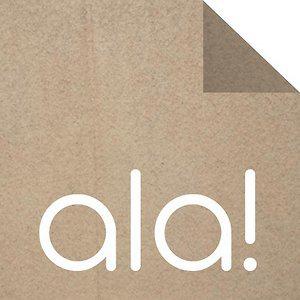 Profile picture for Alejandra Lazo