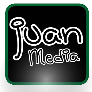 Profile picture for juanferrer