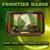 Frontier Radio