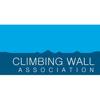Climbing Wall Association