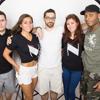 Studio Noire Photography LLC