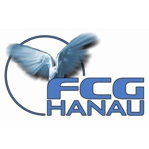 Profile picture for FCG Hanau