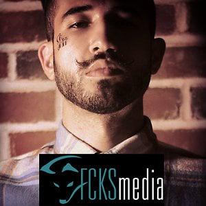 Profile picture for Raphael Badan | FCKSmedia