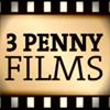 3 Penny Films