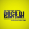 DOCS DJ